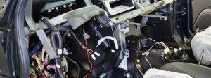 car-repair-electrical