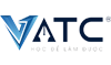 VATC – Tổ Chức Đào Tạo Kỹ Thuật Ô Tô Việt Nam